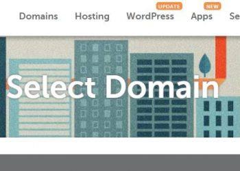 Cách đăng ký Domain .website và Hosting miễn phí của Namecheap 1