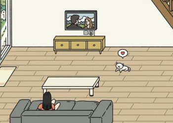 download Hack Mod Adorable Home