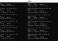 Hướng dẫn Scan VPS bằng Tool Core RDP Scanner