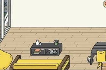 Cách chuẩn bị Bento thức ăn trong Game Adorable Home 4