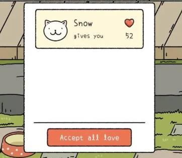 Nuôi mèo của bạn để có được nhiều Tim