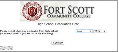 Hướng dẫn tạo mail Edu từ Fortscott.edu mới nhất 2020 21