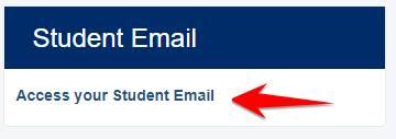BOT tạo Google Drive Unlimited bằng Mail Edu Orange Coast College 13