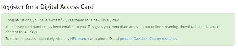 Hướng dẫn đăng ký Account Lynda.Com Premium miễn phí 2020 8