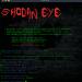 cách sử dụng shodan eye