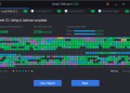 download Smart Defrag 6 Full