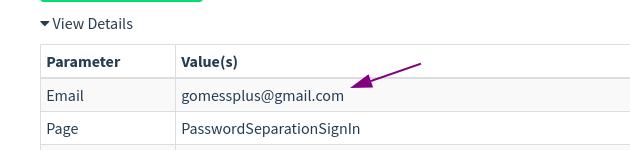 Cách cài đặt Phishing Gophish trên Windows  và Linux 73