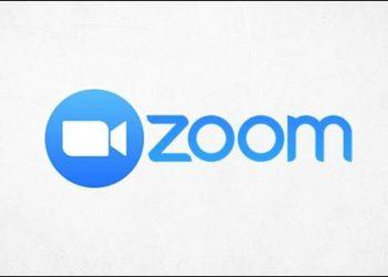 Hướng dẫn cài đặt và sử dụng Zoom để học trực tuyến 1