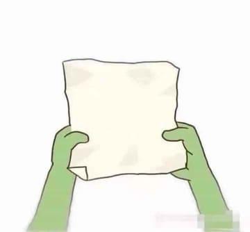 giấy trắng