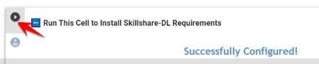 Cách Download khóa học Skillshare Premium (không cần tài khoản) 8