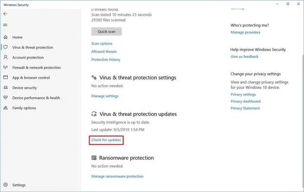 19 mẹo tăng hiệu suất PC trên Windows 10 giúp tối ưu và nhẹ hơn 12
