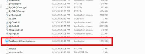 Cách dùng Colab để Download File Torrent về Google Drive 35