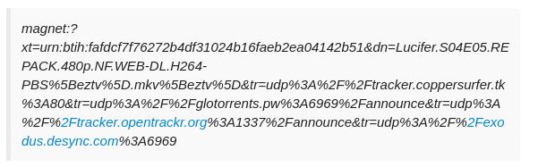 Cách dùng Colab để Download File Torrent về Google Drive 43