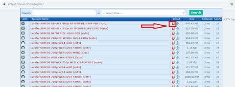 Cách dùng Colab để Download File Torrent về Google Drive 40