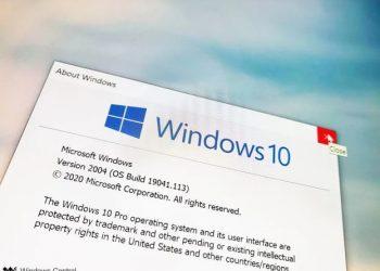 Có gì mới trong bản cập nhật Windows 10 May 2020 2