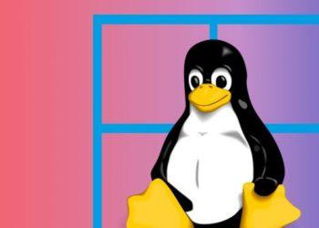 Cách cài đặt Windows Subsystem For Linux 2 trên Windows 10 1