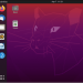 tải ubuntu 20.04 lts final
