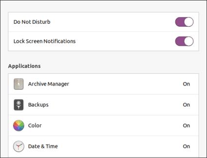 """Download Ubuntu 20.04 LTS """"Focal Fossa"""" - Phiên bản Final chính thức phát hành 16"""