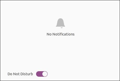 """Download Ubuntu 20.04 LTS """"Focal Fossa"""" - Phiên bản Final chính thức phát hành 18"""