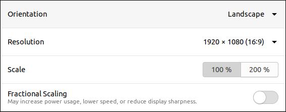 """Download Ubuntu 20.04 LTS """"Focal Fossa"""" - Phiên bản Final chính thức phát hành 19"""
