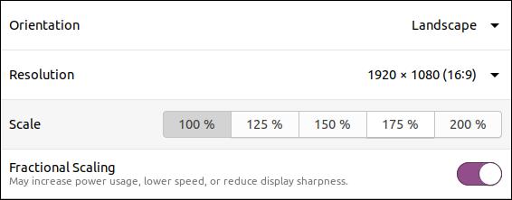 """Download Ubuntu 20.04 LTS """"Focal Fossa"""" - Phiên bản Final chính thức phát hành 20"""