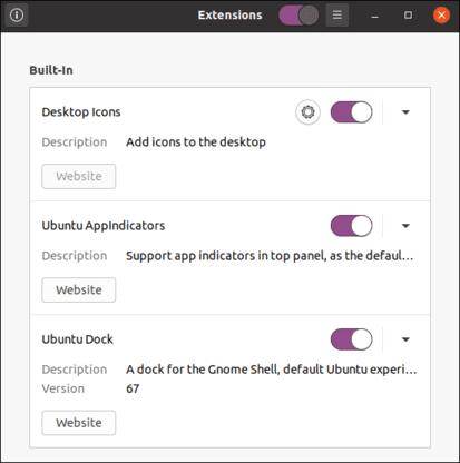 """Download Ubuntu 20.04 LTS """"Focal Fossa"""" - Phiên bản Final chính thức phát hành 24"""