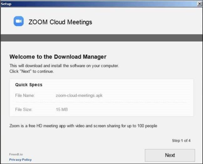 Zoom-Bombing là gì? Cách bảo vệ Zoom không bị Hack khi học Online 20