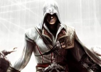 Download Assassin Creed II free