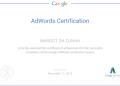 Download Đáp án để lấy chứng chỉ Partner Google Ads - Đối tác Google 2
