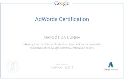 Download Đáp án để lấy chứng chỉ Partner Google Ads - Đối tác Google 10