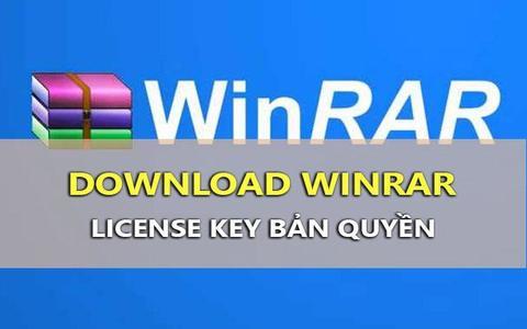 download winrar final keygen full key