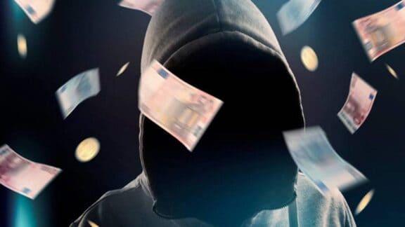 Hacker đã đánh cắp 34,2 triệu USD tiền viện trợ Covid-19 từ trang web của Chính phủ 7