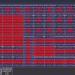 [Lập Trình Game] Hướng Dẫn dùng AutoTile khi thiết kế Game với Godot 14