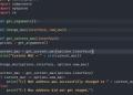 Miễn phí khóa học lập trình Python cơ bản - Trần Duy Thanh 8