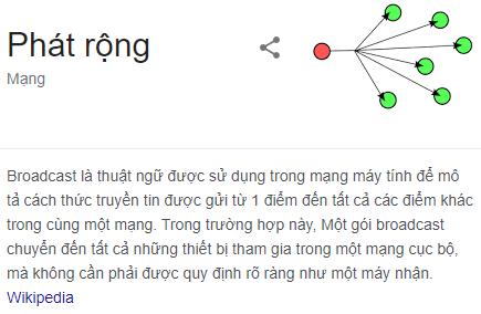 [PyHack] Bài 3: Network Scanner - Quét thông tin mạng 144