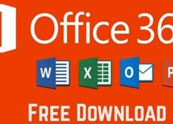 Cách sử dụng miễn phí Office 365 Student với mail Edu sinh viên 2