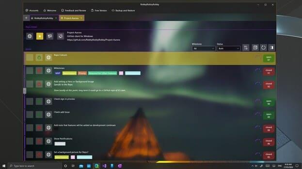 Launch 2020 mang đến nhiều ứng dụng UWP cho Microsoft Store 49