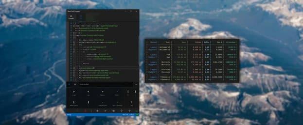 Launch 2020 mang đến nhiều ứng dụng UWP cho Microsoft Store 51