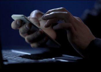 theo dõi điện thoại