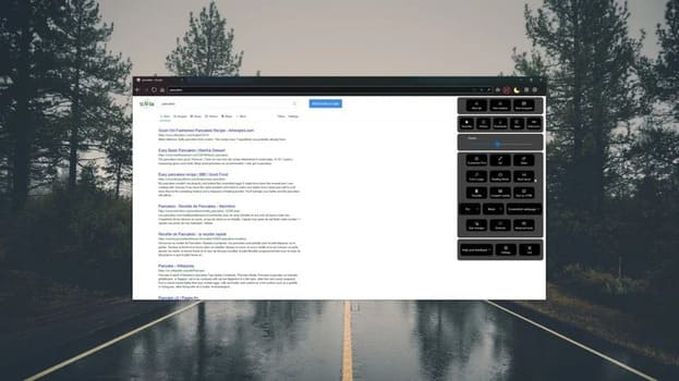 Launch 2020 mang đến nhiều ứng dụng UWP cho Microsoft Store 56