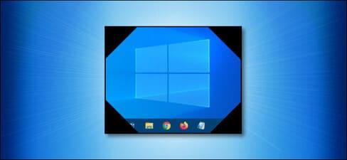 10 Mẹo hay trên Desktop Windows 10