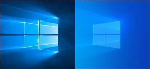 10 Mẹo hay trên Desktop Windows 10 có thể bạn chưa biết 27
