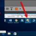 mẹo desktop windows 10
