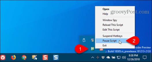 3 cách để giữ phần mềm Always on Top trên Windows 10 14