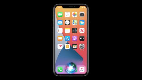 Tổng hợp những tính năng mới trên iOS 14 26