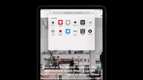 Tổng hợp những tính năng mới trên iOS 14 33