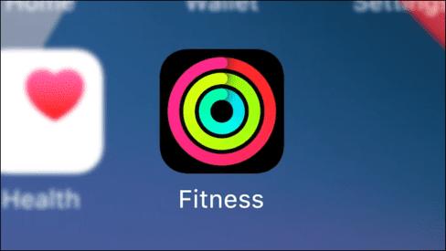 Tổng hợp những tính năng mới trên iOS 14 38
