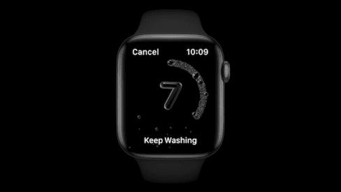 Tổng hợp những tính năng mới trên iOS 14 39