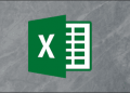 Link download Microsoft Office 2019 (từ Office XP - Office 2019) 3