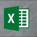 Cách tạo biểu đồ kiểm đếm trong Microsoft Excel 46